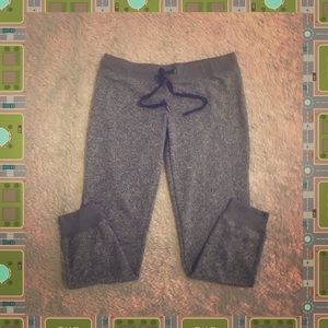Women's Prince & Fox Sweatpant Joggers